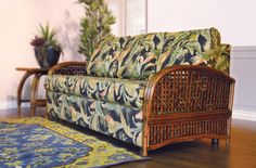 Casual, Contemporary and Conventional Outdoor Furniture Indoor Wicker Furniture, Sofa Pillows, Couch, Contemporary, Floral, Home Decor, Step By Step, Couch Cushions, Settee