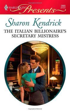 151 Best Sharon Kendrick Images In 2015 Fiction Kindle