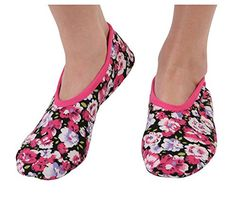 Looking for the perfect Snoozies Women's Lightweight Floral Plush Slipper Socks (Xl, Perfect Pansies)? Please click and view this most popular Snoozies Women's Lightweight Floral Plush Slipper Socks (Xl, Perfect Pansies). Tired Feet, Slipper Socks, Womens Slippers, Pansies, Heeled Mules, Two By Two, Plush, Slip On, Skinny