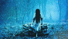 Rings auf DVD/Blu-Ray — Samara ist zurück