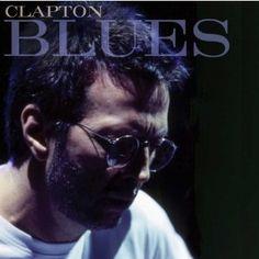 Eric Clapton - Blues