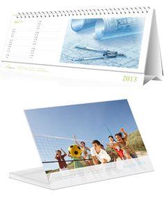 Postkartenkalender und Tischkalender - Gestalten Sie diese, mit unserem Fotokalender Online-Gestalter. https://www.online-druck.biz/gestalten/fotokalender.html#postkartenkalender #2015 #calendar #print