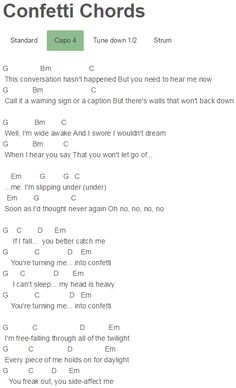My Kind Chords Hilary Duff | Hilary Duff | Hilary duff ...