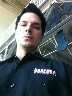 1000 Images About Zak Bagans On Pinterest Zak Bagans Ghost Adventures And Full Episodes