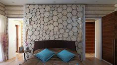 Wooden House - Лучший интерьер квартиры <br>загородного дома | PINWIN - конкурсы для архитекторов, дизайнеров, декораторов House Design, Interior, Furniture, Home Decor, Houzz, Decoration Home, Indoor, Room Decor, Home Furnishings