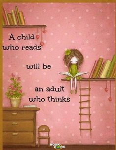 So good for children to read.