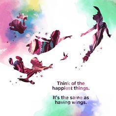 Disney Movie Club, Disney Movies, What Gives, Disney Pictures, Peter Pan, Wings, Happy, Movie Posters, Instagram