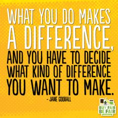 You can make a difference, no matter where you work, or what your title is. #LeadingAdministrativeProfessionals
