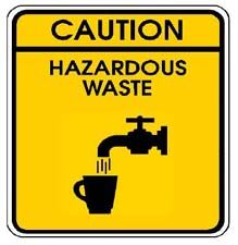 How to protect yourself from fluoride poison : :: Natural Health 365 ::