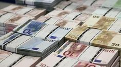 La economía española crecerá más que el 3% que estima el FMI