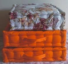 https://www.google.com.br/search?q=como fazer futon turco- passo a passo