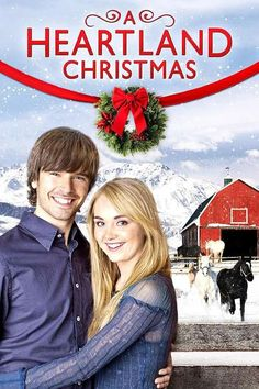 Streaming Movies, Hd Movies, Movies Online, Movie Tv, Hd Streaming, Funny Movies, Heartland Tv Show, Heartland Seasons, Heartland Ranch
