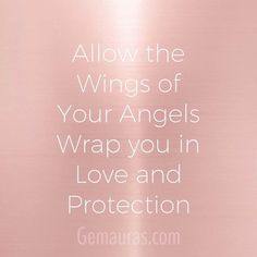 Angels are all around us, some Earth Angels, Guardian Angels and ArchAngels. all you need to do is ask for their help. feel their wings around you . Quotes To Live By, Love Quotes, Inspirational Quotes, Earth Angels, Self Motivation, Guardian Angels, Auras, Archangel, Be Yourself Quotes