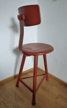 venice, konstantin grcic, magis #chair #home #furniture, Möbel