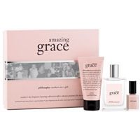 Philosophy Amazing Grace Mothers Are...    $38.00