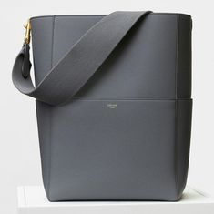 83d3a85ee6f0 12 Best Bag fendi by the way bag images in 2019