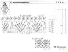 wzory na sydełko swetry na szydełko szydełkowanie wzory wzory szydełkowe bluzki koc szydełkowy dywan szydełkowy dywan na szydełku sukienka szydełkowa kostium szydełkowy ponczo sydełkowe bolerko szydełkowe serwetka szydełkowa narzuta szydełkowa crochet patterns crochet dress crochet crochet templates designs patterns for crocheted sweaters sydełko knitting patterns crochet patterns crochet blanket blouse carpet rug crochet dress crochet crochet dress crochet poncho crochet bolero sydełkowe…