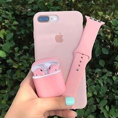 Rose All! iPhone AppleWatch AirPods Like these Apple products? Iphone 8, Iphone Camera, Apple Iphone, Apple Watch, Macbook Pro Tips, Ios, Clean Phone, Simple Signs, Mobile Smartphone