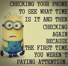 Best funny sayings with pictures hilarious minions quotes 22 Ideas Funny Minion Memes, Minions Quotes, Funny Jokes, Hilarious, Funny Sayings, Minion Humor, Minion Pictures, Funny Pictures, Funny Images