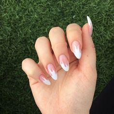 How to choose your fake nails? - My Nails Nails Polish, Aycrlic Nails, Swag Nails, Gel Manicure, Manicures, Glitter Nails, Stiletto Nails, Coffin Nails, Summer Acrylic Nails