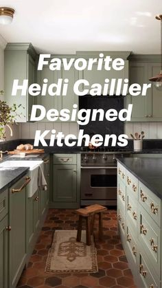 Kitchen Cabinets Before And After, Dark Kitchen Cabinets, Kitchen Cabinet Colors, How To Paint Kitchen Cabinets White, Kitchen Cabinets Designs, White Appliances In Kitchen, Best Cabinet Paint, Painting Kitchen Cabinets White, White Shaker Kitchen