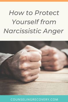 Narcissistic people are known for being self-centered and insensitive at times. They're quick to anger when they don't get what they want. You will likely feel frustrated and misunderstood a lot… Relationship Meaning, Abusive Relationship, Relationships, Anger Management Quotes, Traits Of A Narcissist, How To Control Anger, Break Up Quotes, Guilt Trips, Narcissistic People