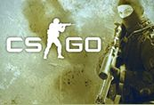Counter-Strike: Global Offensive (CS: GO) will expand upon the team-based action gameplay that it pioneered when it was launched 12 years ago.CS: GO features new maps, characters, and weapons and delivers updated versions of the classic CS content (de_dust, etc.). In addition, CS: GO will introduce new gameplay modes, matchmaking, leader boards, and more.