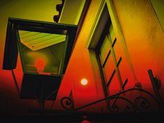 Premium Glasbilder Artland Glas Bild günstig Fotografie Kunst Walter Zettl: Abendstimmung Größe: 60 x 80 cm Riesenauswahl in unsrem Händlershop! Artland http://www.amazon.de/dp/B00U0R8PBY/ref=cm_sw_r_pi_dp_sKABvb1ZGRDSC