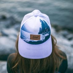 huge selection of f5d56 48e1c Sustainable Clothing by tentree®   Shop Organic + Plant 10 Trees. Outfits With  HatsSchool ...