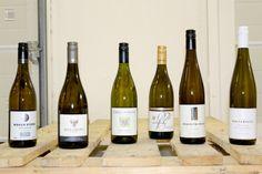 Unser Neuseeland Weisswein Paket