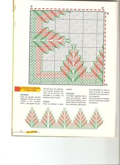 This Pin was discovered by TC Cross Stitch Borders, Cross Stitch Charts, Cross Stitch Designs, Cross Stitching, Cross Stitch Embroidery, Hand Embroidery, Cross Stitch Patterns, Weaving Designs, Weaving Projects