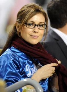 eyeglass frames images 2012 women - Google Search
