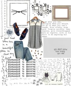 """""""Set #71"""" by insert-all-magic-here ❤ liked on Polyvore"""