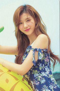 Sana South Korean Girls, Korean Girl Groups, Korean Beauty, Asian Beauty, Asian Woman, Asian Girl, Sana Momo, Sana Minatozaki, Twice Kpop