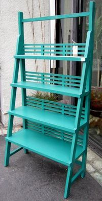 Photo by Nadeau - Furniture With a Soul