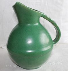 Kupittaan Savi Serveware, Tableware, Kitchen Things, Vintage Pictures, Ceramic Pottery, Scandinavian Design, Metallica, Pots, Nostalgia