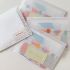 Craft Packaging, Soap Packaging, Cute Packaging, Packaging Ideas, Album Design, Book Design, Pen Pal Letters, Fun Mail, Stationery Pens