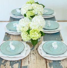 21 fresh ways to prepare your home for spring. Pinned by #ChiRenovation - www.chirenovation.com