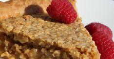 Aujourd'hui j'ai refait une des toutes premières recettes publié sur mon blogue en  2007 . Je me souviens que ce dessert aussi simple soit ...
