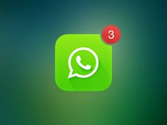 whatsapp features update