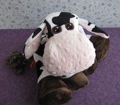 Stuffie Sewing Patterns, Safety Eyes & Plush by WarmFuzziesByGen Sewing Stuffed Animals, Cute Stuffed Animals, Cute Sewing Projects, Craft Projects, Sewing Tips, Animal Sewing Patterns, Creative Gifts, Kids Gifts, Crafts To Make