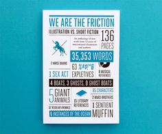 We are the friction posters: unknown