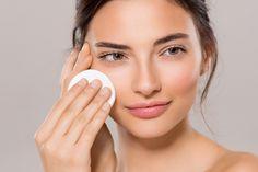 Pulizia del viso completa con opzione trattamento viso...a soli 20 €