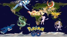 pokemon wymiana pokemonami