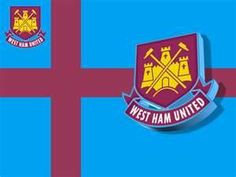 Pictures of West Ham