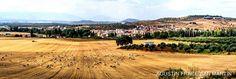 Recorriendo Albacete: POVEDILLA