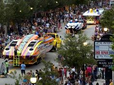 Suncoast Super Boat Grand Prix is Sarasota's Super Bowl of sporting events | HeraldTribune.com