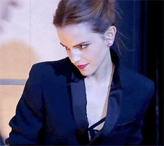 Empire of Emma Watson ♥ Эмма Уотсон Emma Watson Style, Emma Watson Beautiful, Emma Watson Sexiest, Emma Watson Body, Harry Potter, Emma Roberts, Hollywood Actor, Celebs, Celebrities