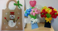 PERFECT gifts for all occasions are on offer from Prestige, the Young Enterprise company set up by students at Notre Dame High School, Greenock.    Products are handmade and created specifically based on customers' requirements. They can be personalised too, making them perfect for any one of any age.  http://www.inverclydenow.com/sp/10883-advertising-feature-prestige-gifts