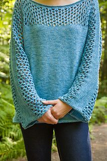 Mesa, a soft and sumptuous cotton with tone on tone kettle dyed effect, is available in sunbaked colors. Outstanding stitch definition makes Mesa perfect for cables, lace and or just plain stockinette. Projects worked in Mesa are sure to become some of your favorites – like a pair of faded jeans that fit just right.